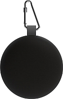 Портативная колонка Ritmix SP-120B Black -
