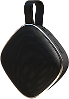 Портативная колонка Ritmix SP-150B Black -
