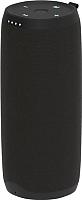 Портативная колонка Ritmix SP-420B Black -