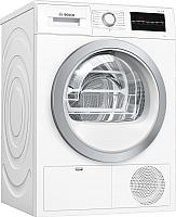 Сушильная машина Bosch WTG86401OE -