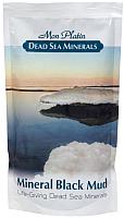 Маска для тела Mon Platin Минеральная грязь Мертвого моря (500г) -