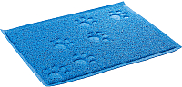 Коврик для кошачьего туалета Ferplast Cat Mat / 71905099 -