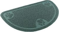 Коврик для кошачьего туалета Ferplast Cat Door Mat / 71904099 -