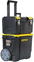 Набор ящиков для инструментов Stanley 1-70-326 -