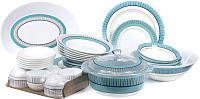 Набор столовой посуды Luminarc Every Day Calibri P2177 -