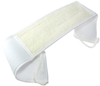 Мочалка для тела New Style 6107 -