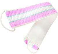 Мочалка для тела New Style 6110 -