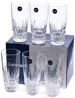Набор стаканов Luminarc Imperator N1288 (6шт) -