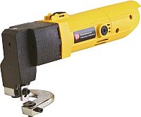 Универсальные электрические ножницы Калибр Мастер ЭНН-500/2.5М (20579) -