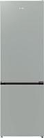 Холодильник с морозильником Gorenje NRK611PS4 -