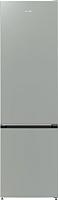 Холодильник с морозильником Gorenje NRK621PS4 -