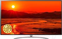 Телевизор LG 75SM9900 -