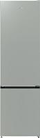 Холодильник с морозильником Gorenje RK621PS4 -