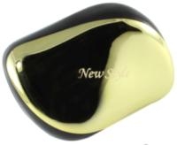 Расческа New Style 8014 -