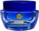 Крем для лица Mon Platin Увлажняющий дневной SPF15 (50мл) -