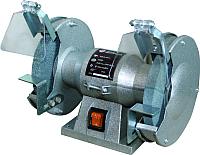 Точильный станок Калибр ТЭ-150/300 (45638) -