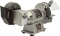 Точильный станок Калибр ТЭУ-150/150/300 (45641) -