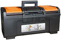 Ящик для инструментов Энкор Boombox 52345 -