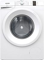 Стиральная машина Gorenje WP60S2/IR -