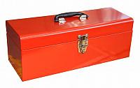Ящик для инструментов Энкор 12330 -