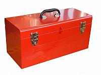Ящик для инструментов Энкор 12331 -