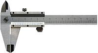 Штангенциркуль Энкор 10745 -