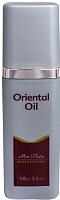 Масло для волос Mon Platin Восточное масло (100мл) -