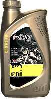 Моторное масло Eni I-Ride Special 20W50 (1л) -