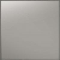 Плитка Tubadzin S-Pastel Szary (200x200) -