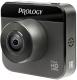 Автомобильный видеорегистратор Prology VX-200 -