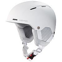 Шлем горнолыжный Head Tina / 325729 (M/L, white) -
