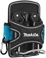 Кобура для инструмента Makita P-71934 -