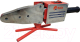 Паяльник для полипропиленовых труб Edon EDP-2000T -