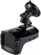 Автомобильный видеорегистратор SilverStone F1 Hybrid EVO S -