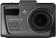Автомобильный видеорегистратор SilverStone F1 Hybrid UNO A12 Z -