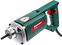 Глубинный вибратор Hammer Flex VBR1100 -