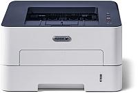 Принтер Xerox B210/DNI -