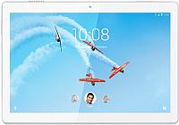 Планшет Lenovo Tab M10 TB-X505L 2GB/32GB LTE Polar White (ZA4H0034UA) -