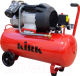 Воздушный компрессор Kirk K1090/5 (K-561802) -