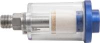 Фильтр для компрессора Kirk K-084867 -