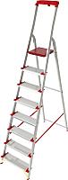 Лестница-стремянка Новая Высота NV 515 / 5150108 -