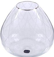 Ваза Bohemia Crystal 82237/Q9107/185 -
