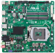 Материнская плата Asus Prime H310T R2.0 -