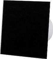 Вентилятор вытяжной AirRoxy dRim 100S-C174 -