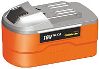 Аккумулятор для электроинструмента Энкор АК1821-1.5Ni (49021) -