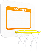 Игровое кольцо Romana Dop12 6.07.00 -