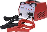 Пуско-зарядное устройство Калибр ПЗУ-75И / 65956 -