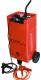 Пуско-зарядное устройство Калибр ПЗУ-1.6/8С / 31699 -