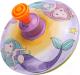 Игрушка детская Happy Baby Yola / 331852 -