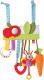 Погремушка Happy Baby 330355 -
